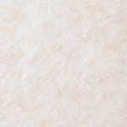 アレルピュア|ARF-300/CON-1