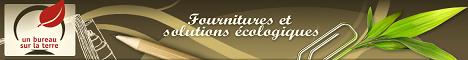 http://www.unbureausurlaterre.com