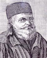 Nicolas FLAMEL [1330 - 1418]
