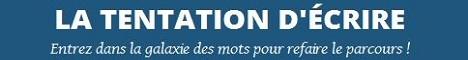 http://www.latentationdecrire.com