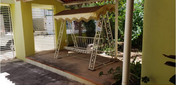 Casa sola Encino, SM 43, Cancún, Q. Roo
