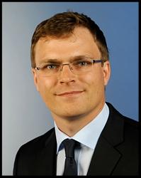 Rechtsanwalt In Berlin Lichtenberg Rechtsanwaltskanzlei Rindt Göpelt