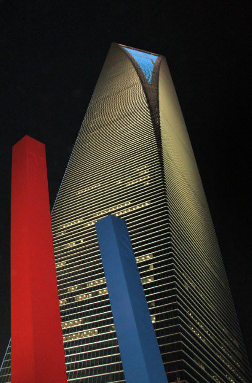 Foto van de maand - December 2011 - Mart Smedts