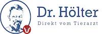 Dr. Joachim Hölter, Online-Shop, Tierarzt