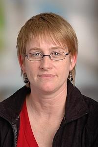 Stefanie Nowak-Neumann