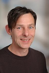 Markus Seipel
