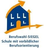 Berufswahl- und ausbildungsfreundliche Schule 2015-2017