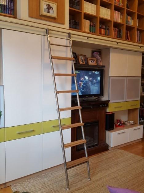 step, лестница, стремянка, мебельная, шкаф, стеллаж, крючок