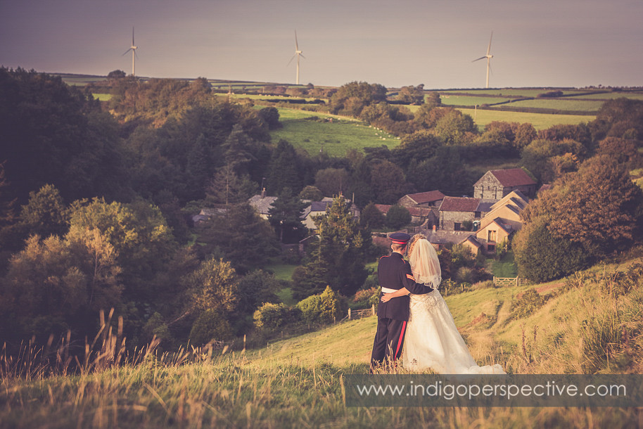westcott-barton-wedding-north-devon-venue