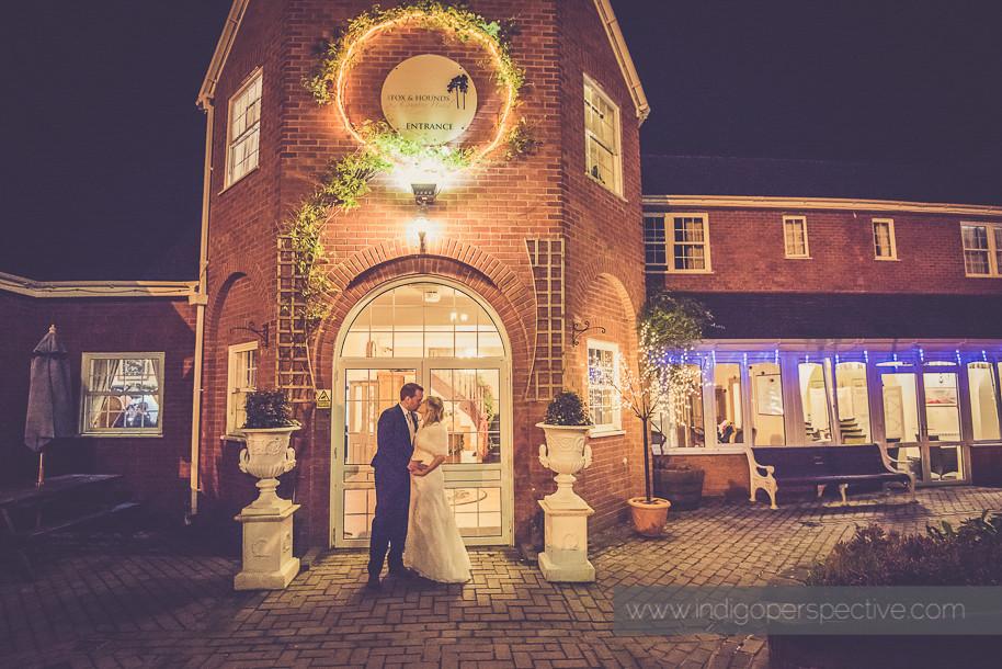 -fox-hounds-eggesford-north-devon-wedding-venue