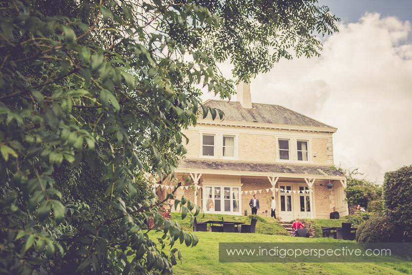 beaconside-house-wedding-photography-north-devon-venue