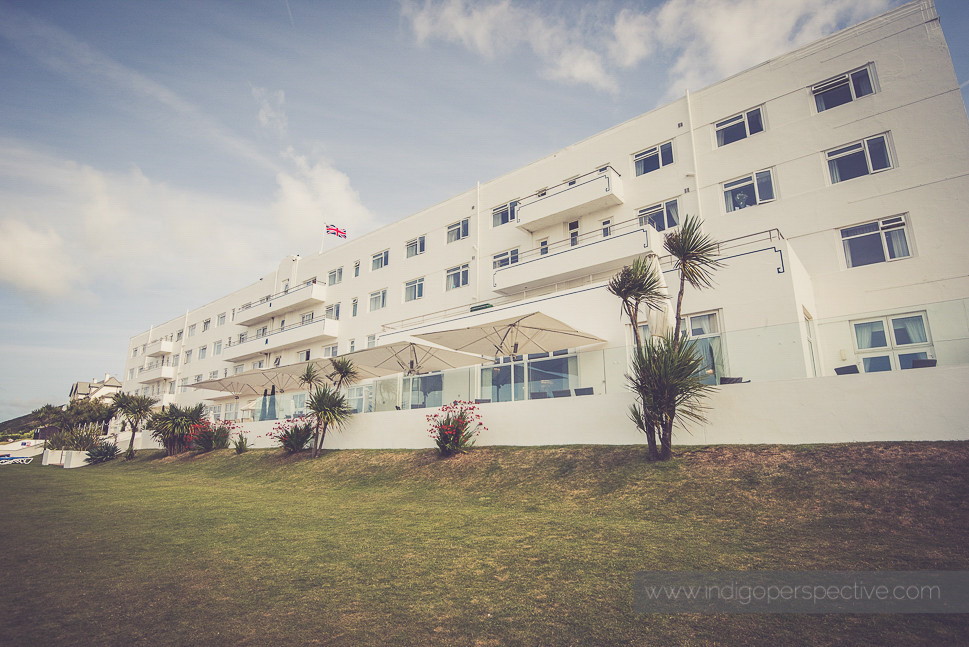saunton-sands-hotel-wedding-photography-north-devon-venue