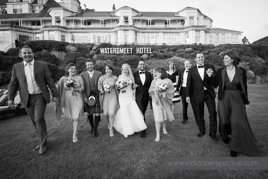 watersmeet-hotel-woolacombe-wedding-photography-north-devon