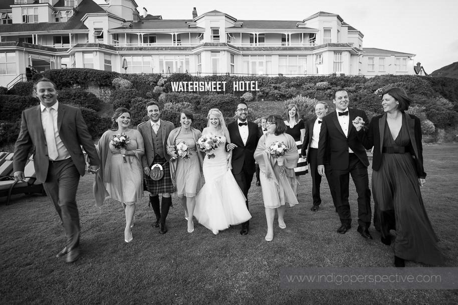 watersmeet-hotel-woolacombe-wedding-photography-north-devon