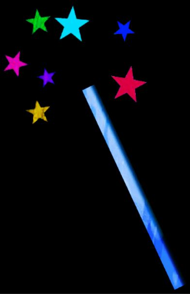 Zauberstab Tibet Dorje Harry Potter Zauberer Fantasy Magie Magier Hirtenstab Bischofsstab Marschallsstab Plasmalampen Lichtbogenschweißgeräte Prana Qi Sidhis Zauberkraft Donnerkeil Zepter