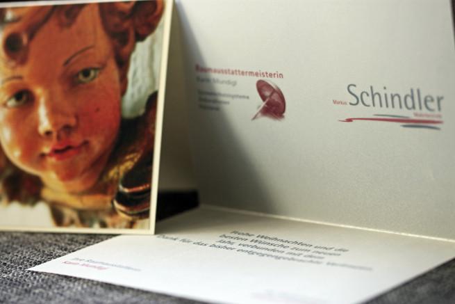 Rufen Sie mich an oder schreiben Sie mir         Anita Wilhelm fotografie@anitawilhelm.de  oder  0174/2169805