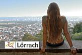 Tourismus Lörrach