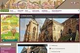 Tourismus Colmar