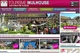 Tourismus Mulhouse