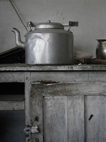 Unik og lokalt produsert gås, med røtter i gamle tradisjoner