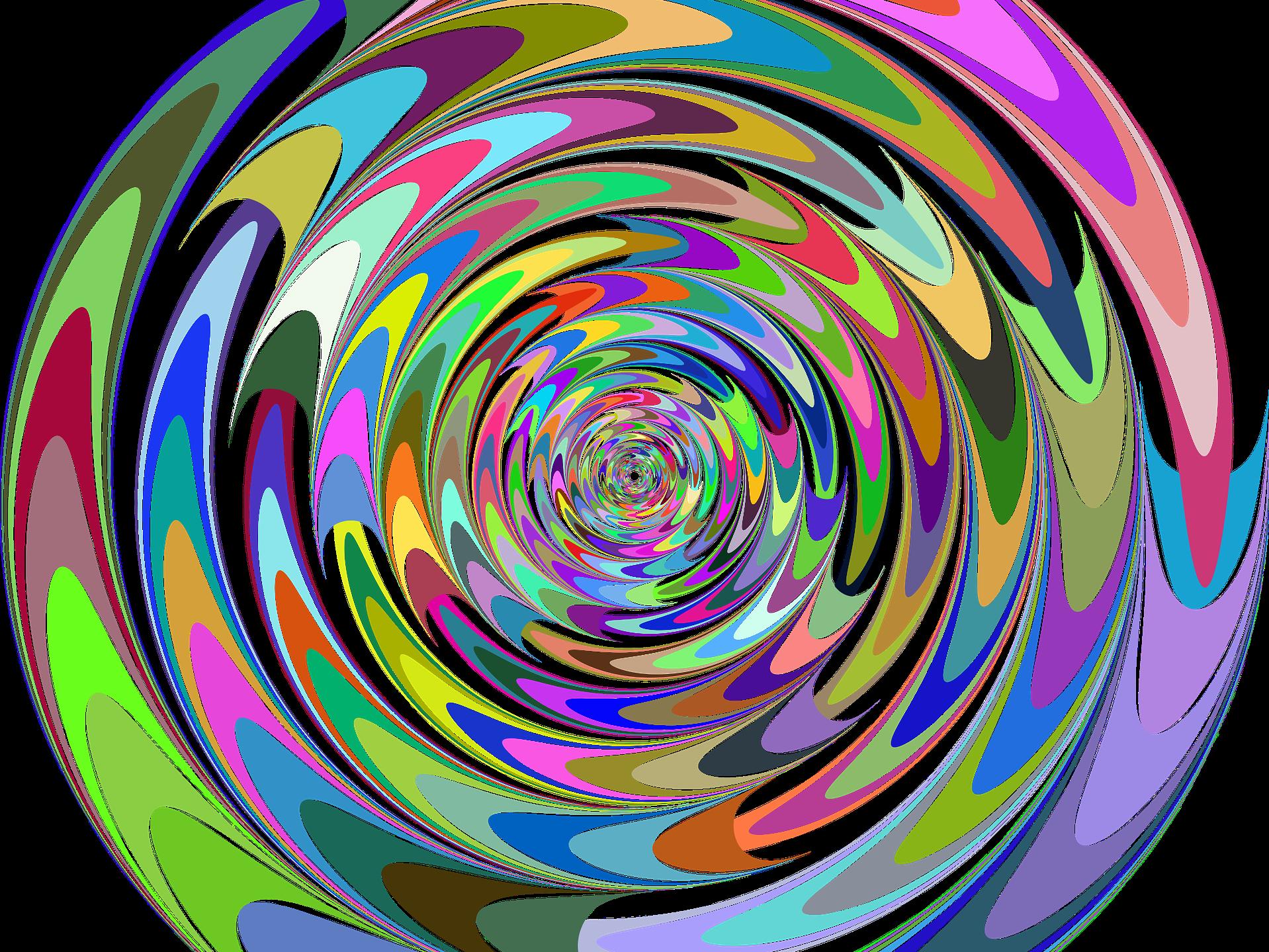 Selbsthypnose für Fantasievolle