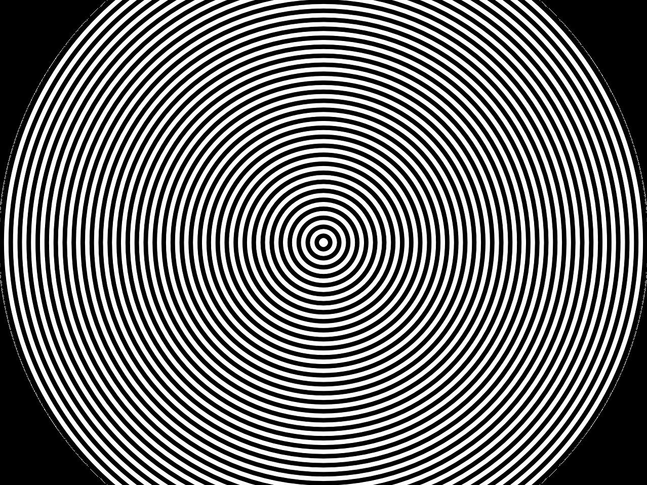 Selbsthypnose für Fantasielose