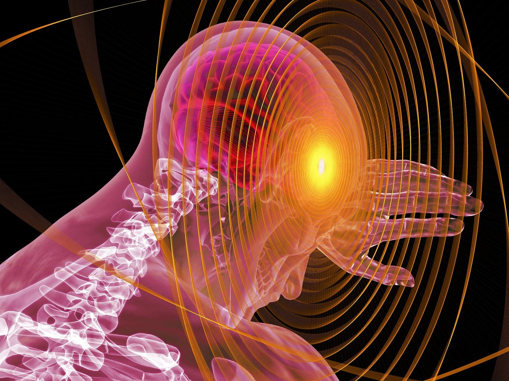 Allergiehypnose: Einbildung oder Behandlungsalternative? (Was Hypnose im Körper macht)