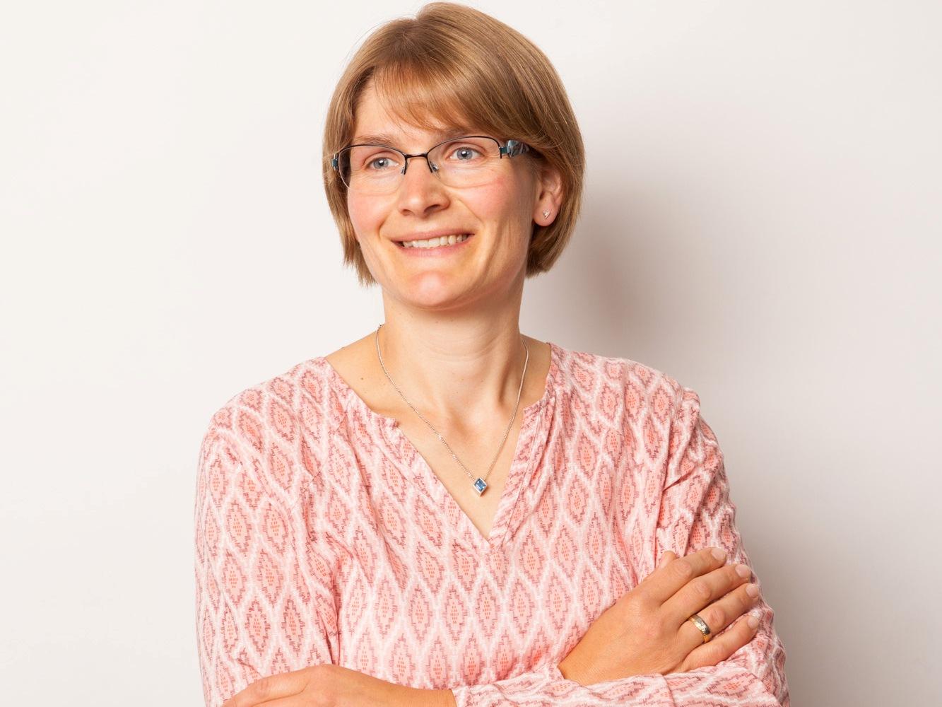 Mentaltraining erfolgreiches Bewerbungsgespräch (Gastautorin: Christine Fischer)