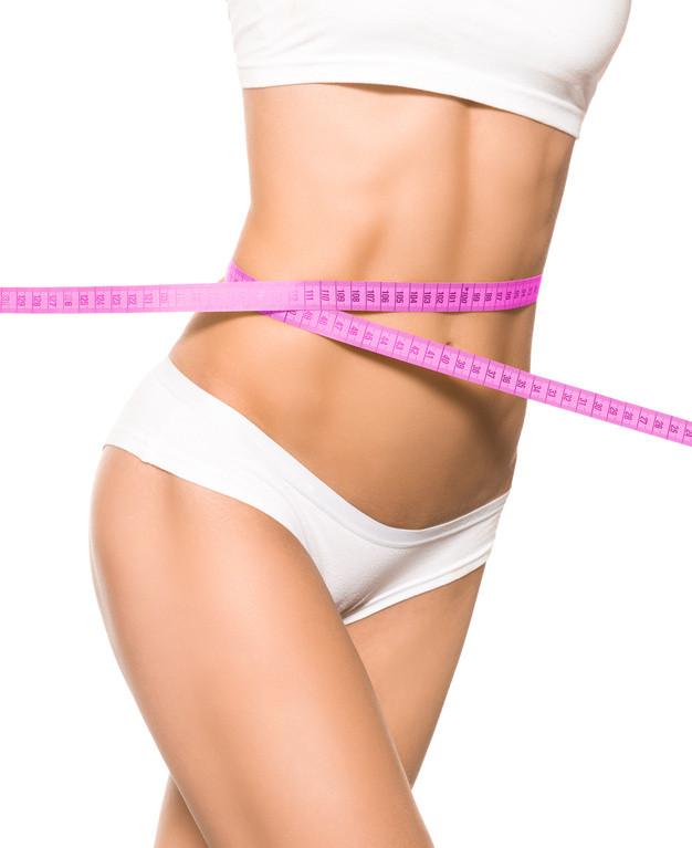 Entsäuern, Entschlacken, Gewichtreduzierung mit Nobusan Nuprem Plus