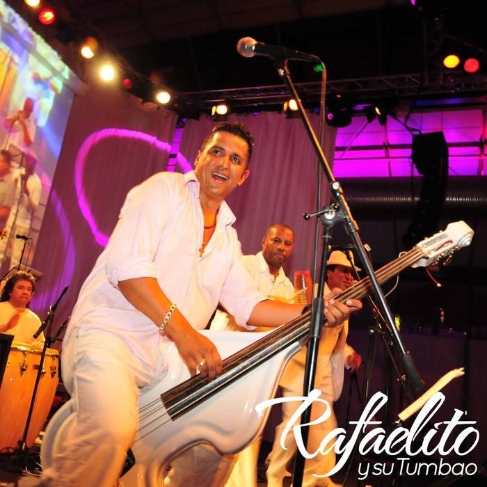 Rafaelito y su Tumbao