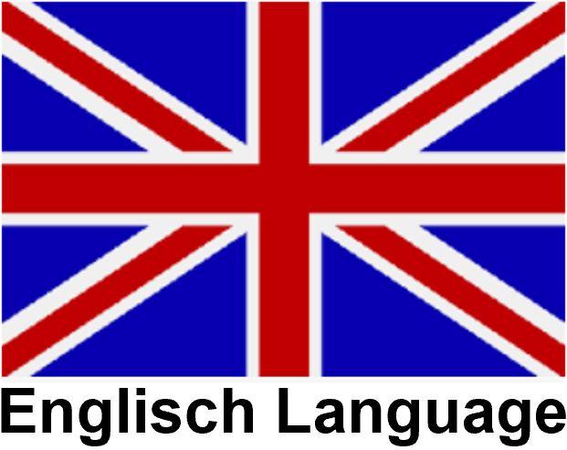 Katamarantraum jetzt mit englische Übersetzung