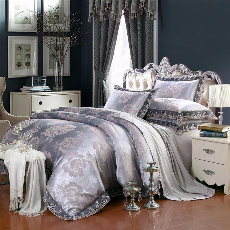 linge de lit prestige luxe. Black Bedroom Furniture Sets. Home Design Ideas