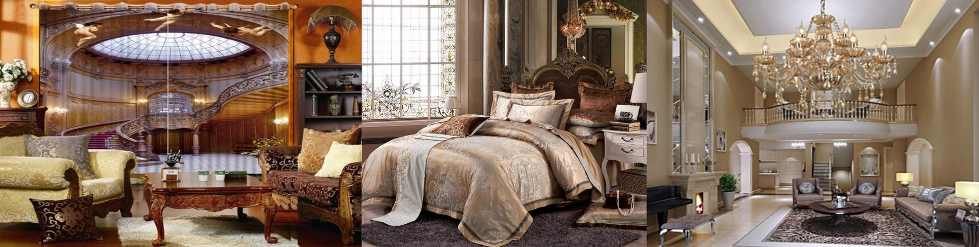 linge de maison prestige luxe. Black Bedroom Furniture Sets. Home Design Ideas