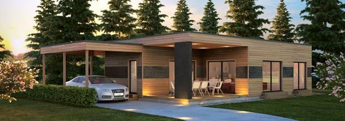 Constructeur maison ossature bois corse du sud ventana blog for Constructeur ossature bois