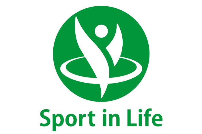 スポーツ庁  Sport in Life コンソーシアムに加盟しました。