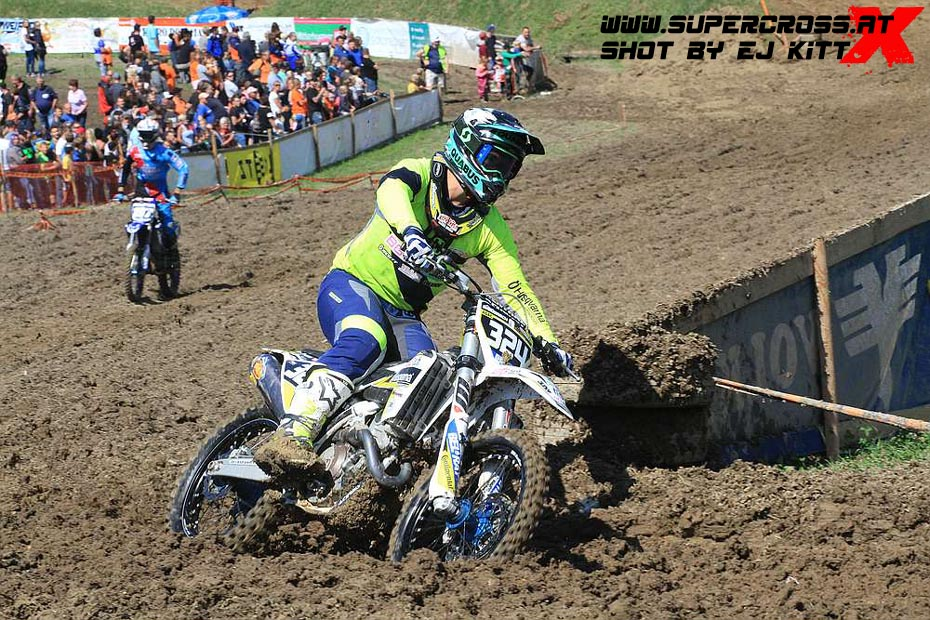 www.supercross.at