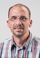 Stefan Hostettler