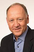 Heinrich Jörg