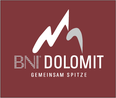 BNI-Dolomit München