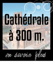 cathedrale hotel albi laperouse