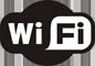 wifi hotel albi laperouse