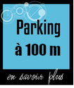 parking hotel albi laperouse