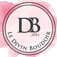 divin boudoir hotel albi laperouse