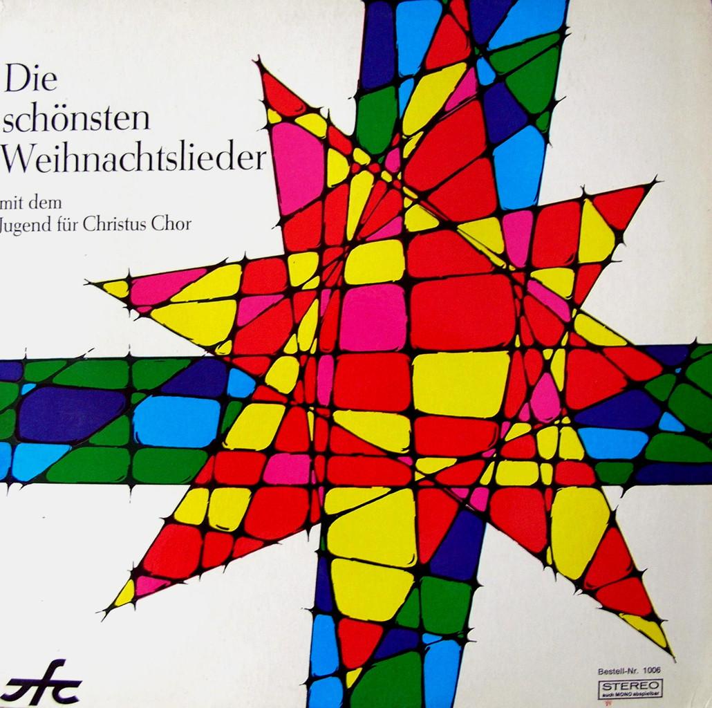 Xmas / WEIHNACHTS-MUSIK - Chöre - Bensound Musikshop