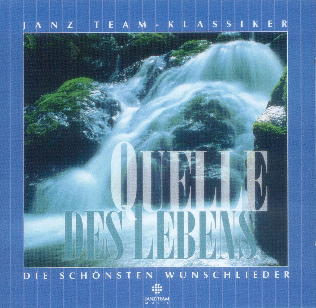 Various - Frieden Klingt In Unseren Liedern - VII. Pioniertreffen Dresden 1982