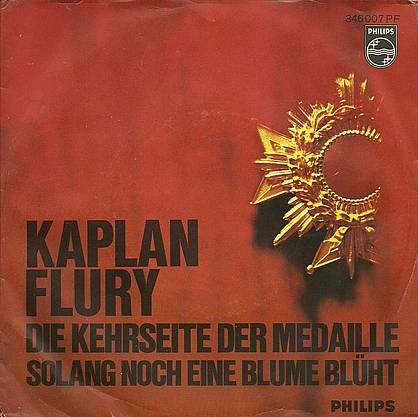 Kaplan Flury Jimi Oh Jimi Hendrix