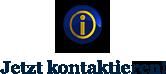 Button: Kontaktieren Sie jetzt den HafenCity-Makler in Hamburg