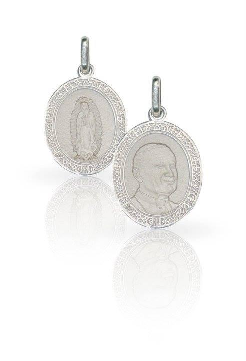 reconocimientos de metal en mexico, fistoles, regalar reconocimientos de antigüedad méxico, reconocimiento, fabricamos medallas para carreras y maratones méxico, dijes en plata