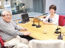 丹波正史会長が東海ラジオに出演