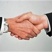 「保証人がいない」人へ支援する身元保証会社・法人